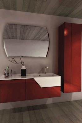 Espejos biselados archivos espejos con luz for Espejos con luz integrada