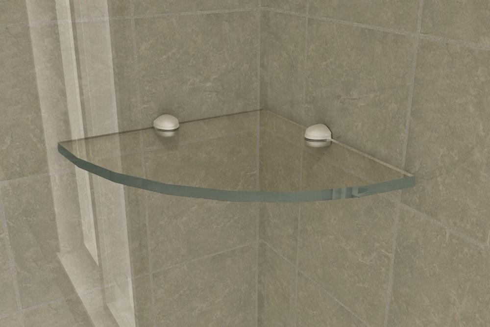 Repisa para ba o mod 207 gldesign espejos con luz for Espejo con repisa para bano