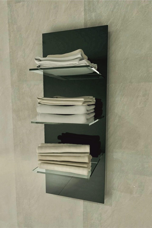 Muebles toalleros para banos obtenga ideas dise o de for Toalleros bano baratos