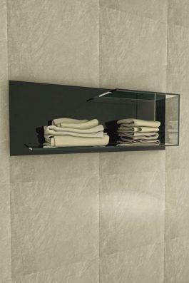 Toalleros archivos espejos con luz for Toalleros para bano
